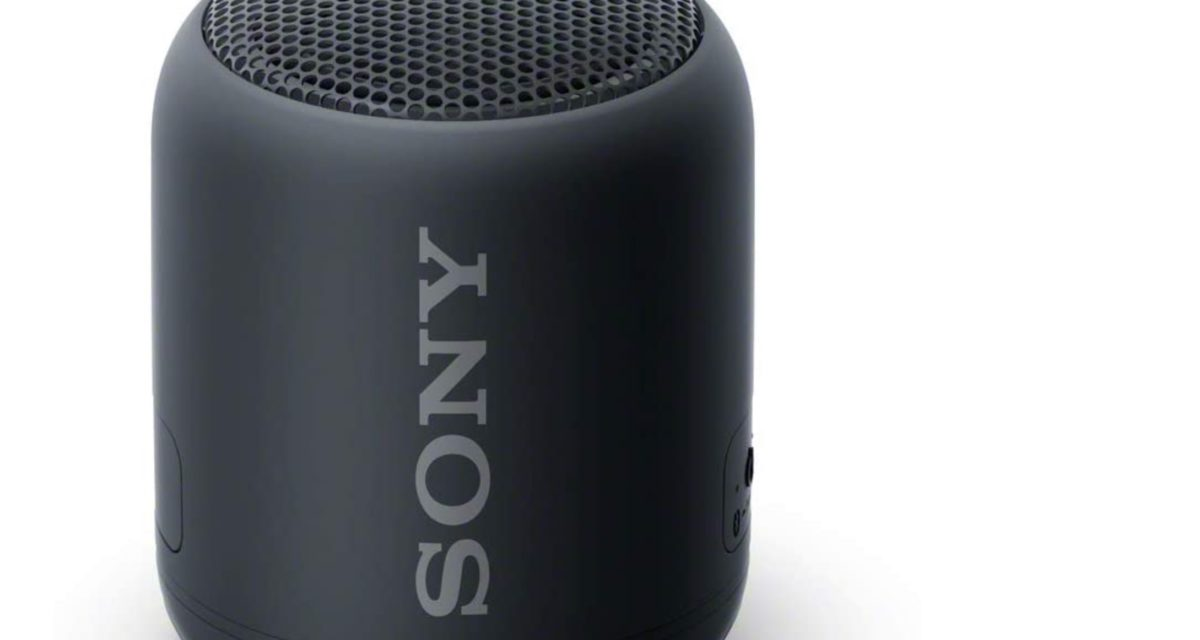 8 of the best portable speakers for the music fans in your life