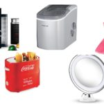 11 of the Holiday Gifts I Gave and Received That You'll Love Too