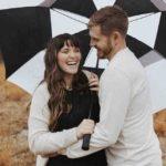 Joy-Anna Duggar Reveals She and Husband Had Covid-19