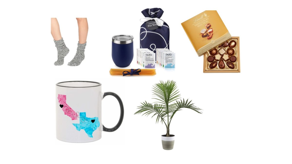 25 of the best galentine's day gifts your best friends love