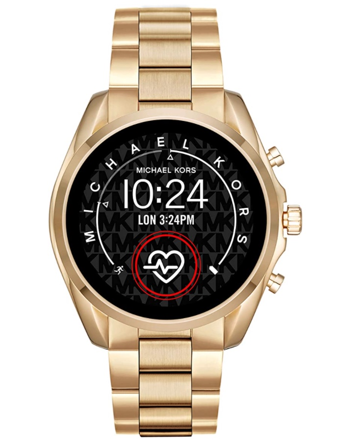a run down of the most popular smartwatches and which one you should buy