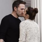 Ben Affleck and Ana de Armas Split After a Year of Dating