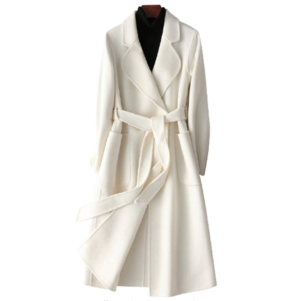 you saw the fashion from inauguration day, now get similar pieces for your own closet here