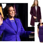 Don't Forget About These Fashion Choices From Inauguration Day—Now Get Similar Pieces For Your Own Closet Here