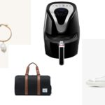 Random Products That are Trending Right Now That You Might Like Too Because Other Customers Did