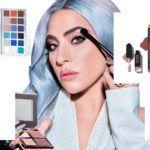 Lady Gaga Made Her Beauty Brand Exclusively Available to Amazon...So Go Ahead Try Some of Her Stuff Out