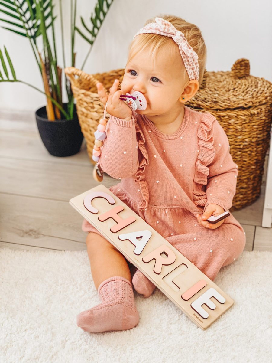 15 personalized baby products perfect for any nursery or baby shower | parenting questions | mamas uncut il 1588xn.2547875592 nw2m
