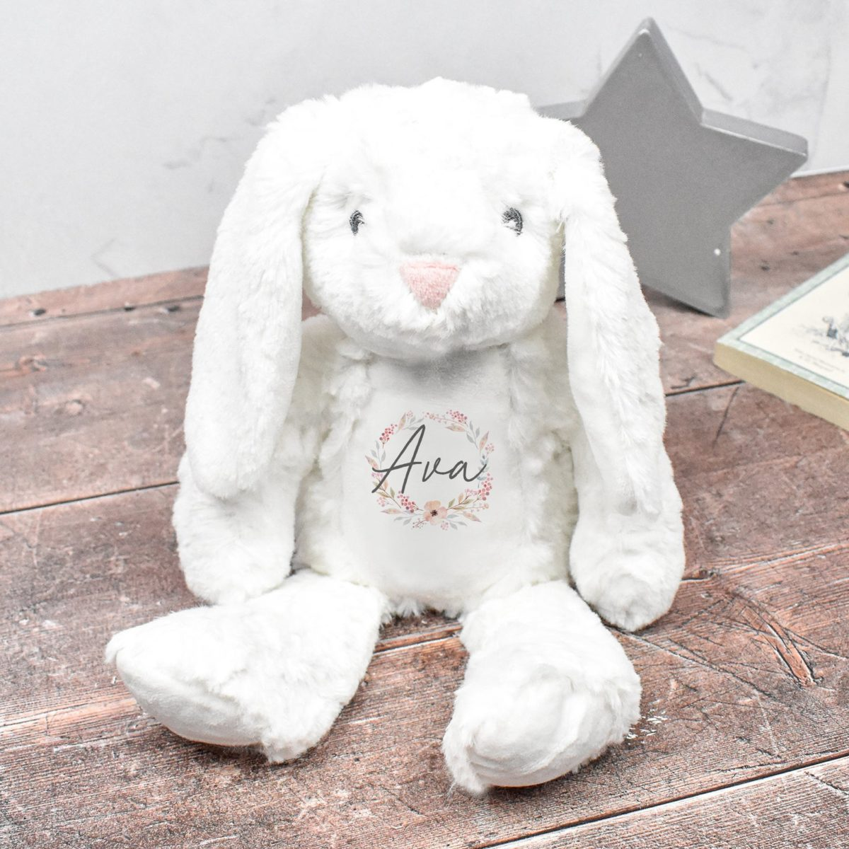 15 personalized baby products perfect for any nursery or baby shower | parenting questions | mamas uncut il 1588xn.2772311208 adtt