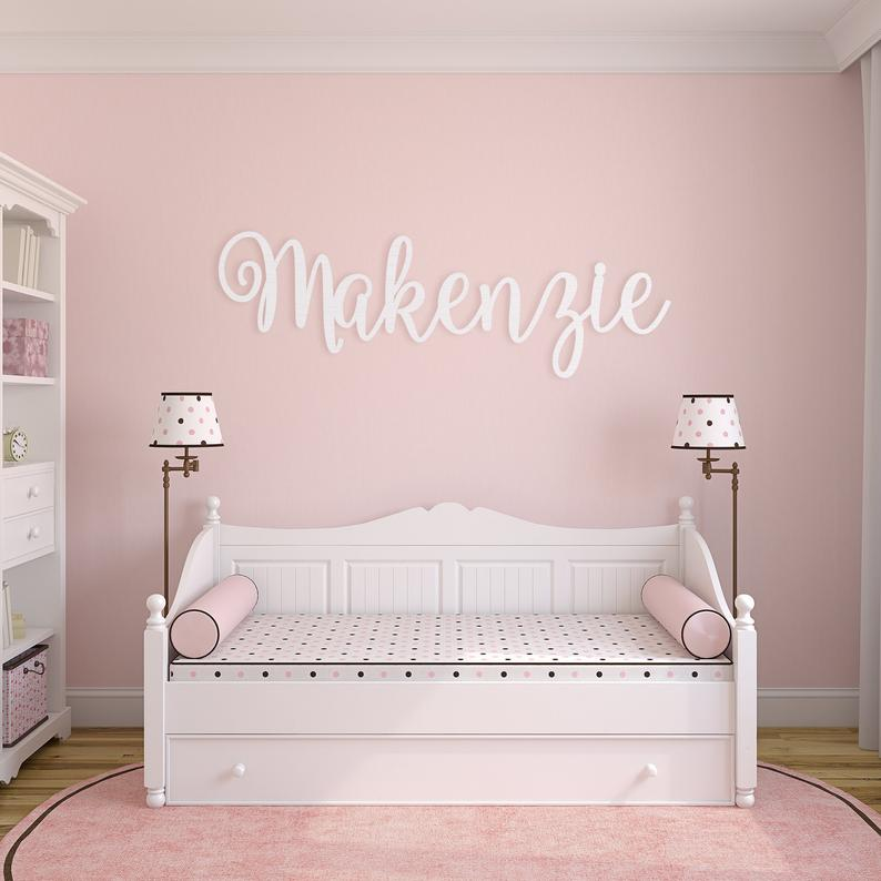15 personalized baby products perfect for any nursery or baby shower