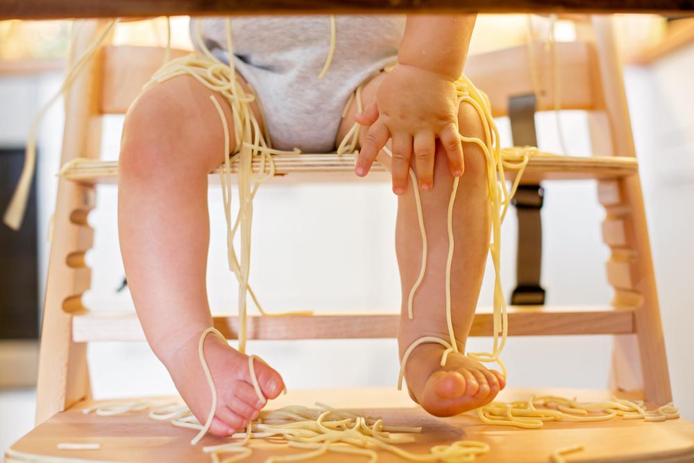 25 gender-neutral baby names with italian origins