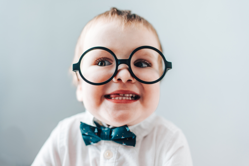 25 hip baby names for boys that are so uncool they are cool