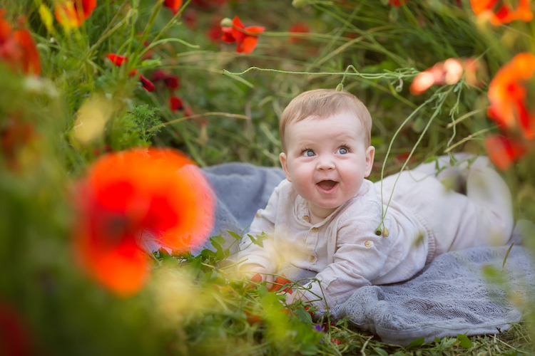 25 gender-neutral baby names with irish origins that all parents will love | if you want your child to have a name with irish origins, there are plenty of gender-neutral options!