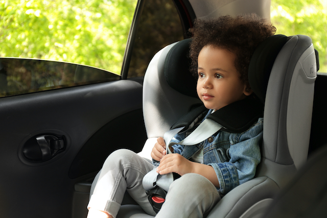 Car Thief Returns Car After Discovering Child in the Backseat   Parenting Questions   Mamas Uncut shutterstock 1415338763 1