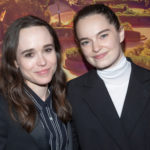 Elliot Page Files for Divorce from Emma Portner After 3 Years of Marriage