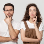 My Boyfriend Won't Propose Until His Mom and I Get Along... And I Don't Know If I See That Happening: Advice?