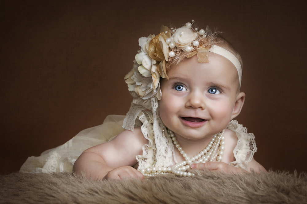 25 best rare baby names for girls from 1921, a look back to 100 years ago