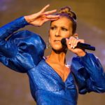 Man Legally Changes Name To Celine Dion While Inebriated