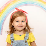 25 New Year Baby Names for Girls That Are Full of Hope and Promise
