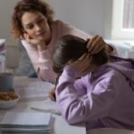 My 9-Year-Old Daughter Is Going Through Puberty: How Can I Help Her?