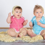 25 Gender-Neutral Italian Baby Names That Challenge Norms and Chart a Path Forward