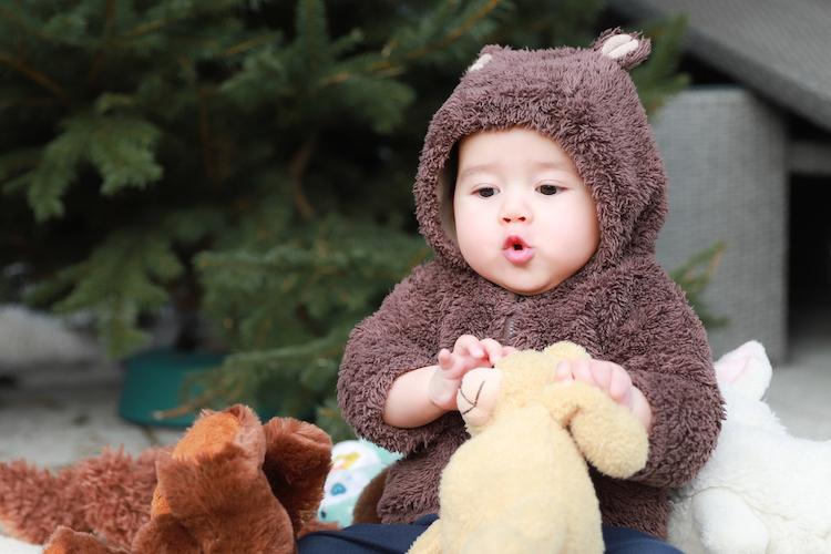 25 modern hebrew baby names for boys