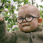 25 New Year Baby Names for Boys that Celebrate the Promise of the Future