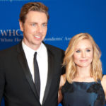 The Reason Dax Shepard Instructed His Daughters Not to Tell People Kristen Bell Voiced Anna in 'Frozen'