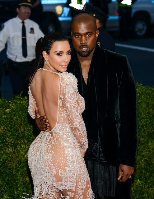 kim kardashian and kayne west's marriage woes will be featured on the final season of kuwtk | parenting questions | mamas uncut shutterstock 278838248
