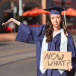 Would It Be Wrong to Force My Daughter to Repay Us for Her Senior Year if She Doesn't Graduate?