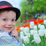 25 Delightful Dutch Baby Names for Boys That American Parents Will Love