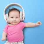 25 Lyrical Baby Names for Girls Inspired by Classical Music