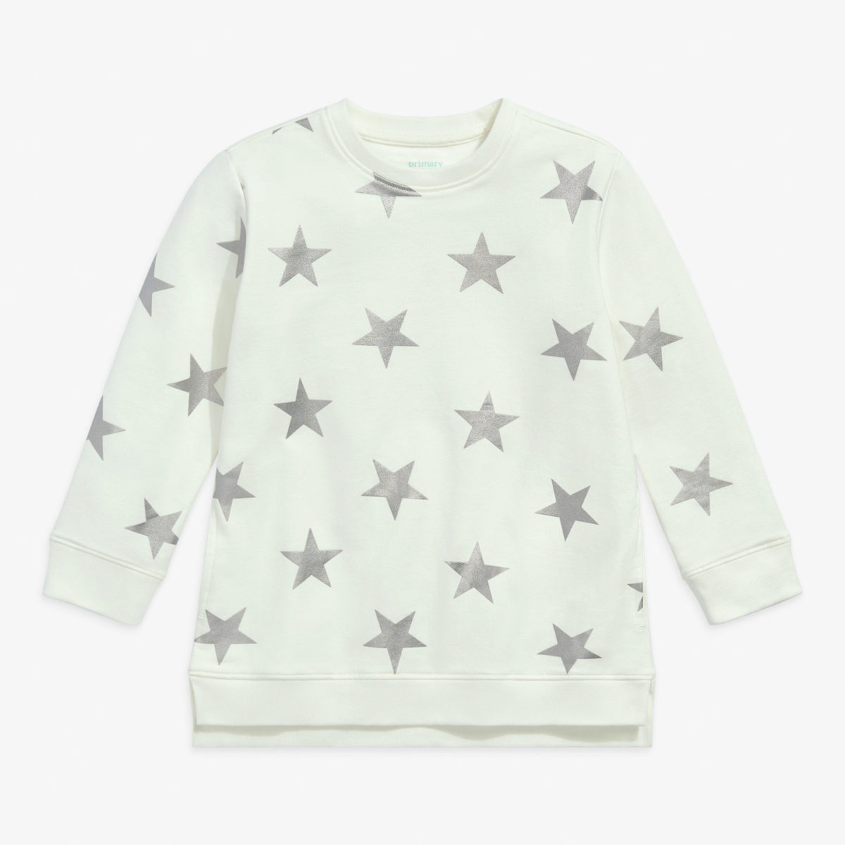 26 pieces of stylish clothing for your little ones to rock during the colder months
