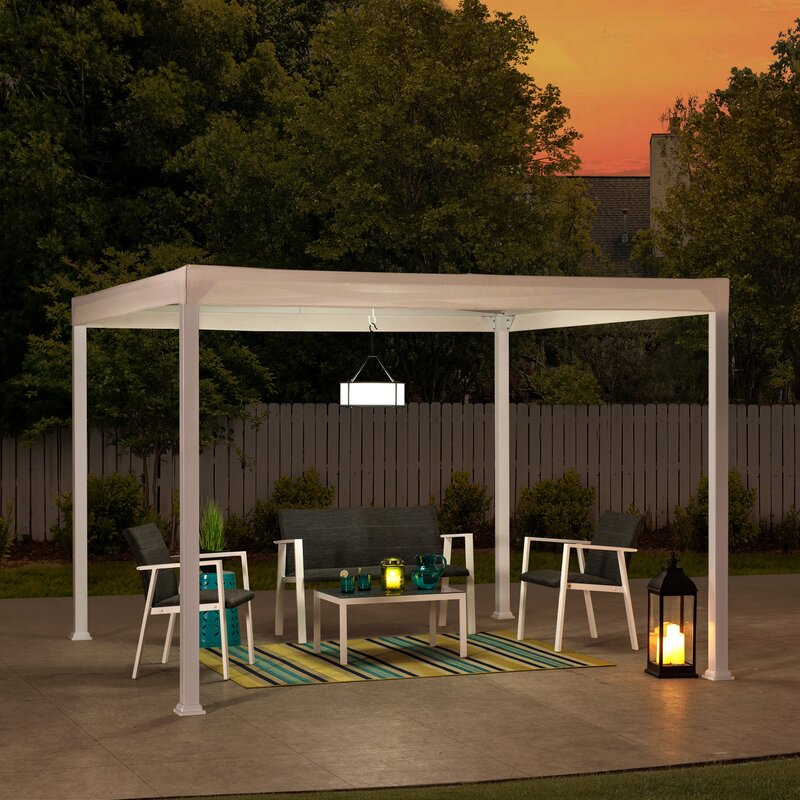 prepare for the spring season this presidents' day by taking advantage of the sales on outdoor furniture | use this wayfair presidents' day sale to help you revamp your outdoor space with outdoor furniture while remaining on a budget.