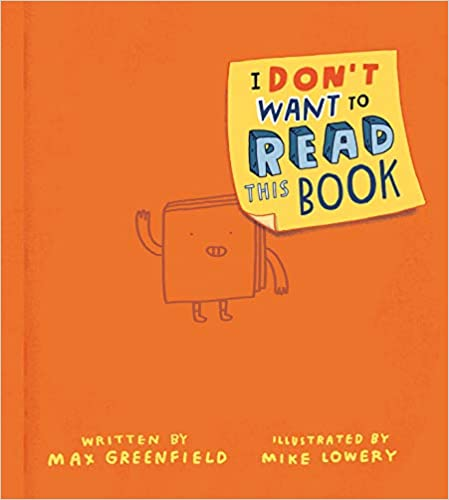 'new girl' star max greenfield announces children book for kids who haven't found a love of reading