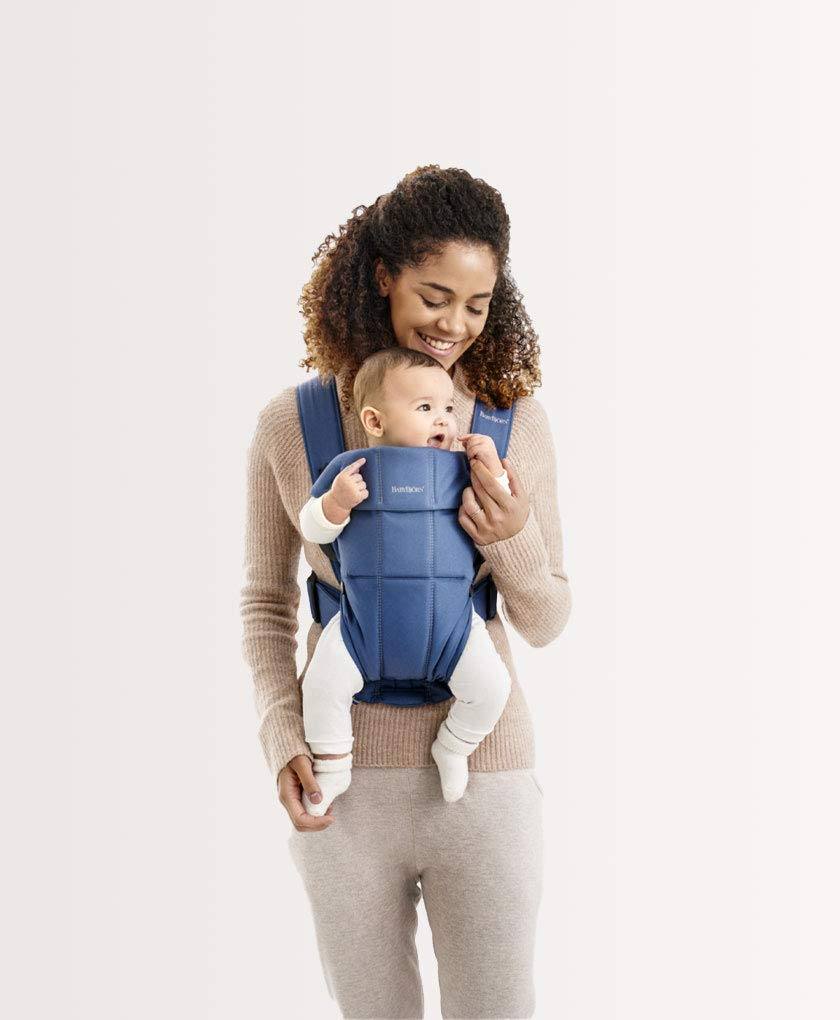 10 more mama must-haves if you're expecting a little one | this list has the best swaddles, bassinets, car seats, cribs, and so much more.