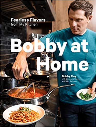 from celebs to cookbook authors, these 12 hollywood favorites are sharing their favorite recipes with you | parenting questions | mamas uncut 51fosj2aol. sx373 bo1204203200
