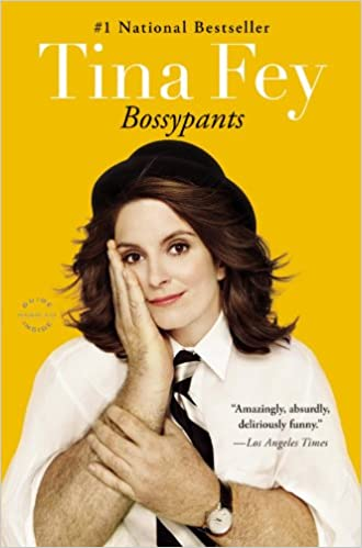 25 celebrities who are also published authors, this is a list of their books | parenting questions | mamas uncut 51ma9omtfhl. sx328 bo1204203200