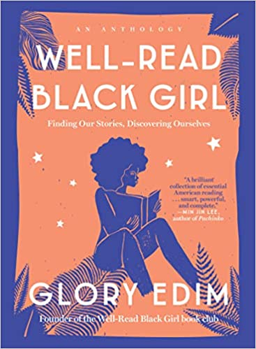10 books by black authors that will force you into their shoes | parenting questions | mamas uncut 51bn8iugql. sx365 bo1204203200