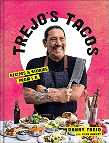 from celebs to cookbook authors, these 12 hollywood favorites are sharing their favorite recipes with you | parenting questions | mamas uncut 51gnavxo99l. sx378 bo1204203200