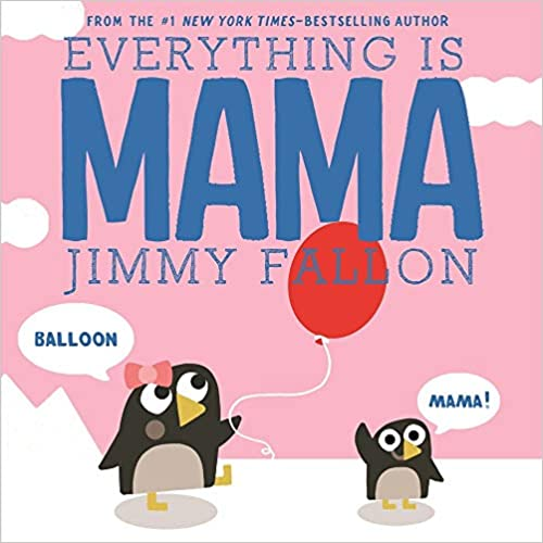 today's dylan dreyer has authored an adorable children's book, and you can pre-order it now | dreyer is finally sharing her passion project with the world!