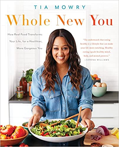from celebs to cookbook authors, these 12 hollywood favorites are sharing their favorite recipes with you | parenting questions | mamas uncut 51westoc hl. sx402 bo1204203200