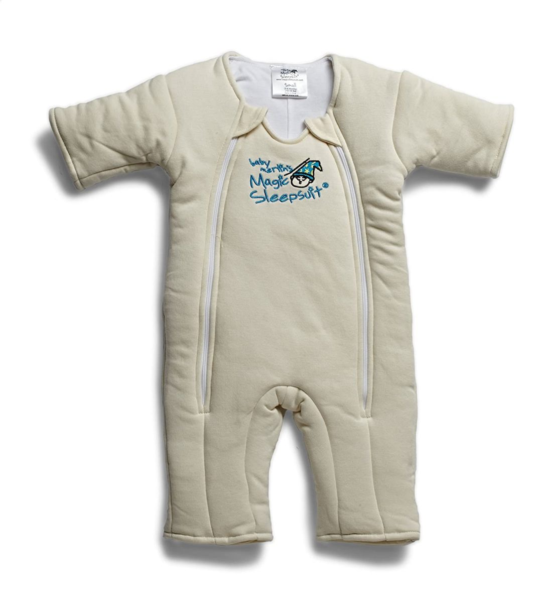10 more mom must-haves if you're expecting a little one