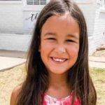 Mom Defends 8-Year-Old Who Was Expelled For Telling Her Crush She Had Feelings For Her