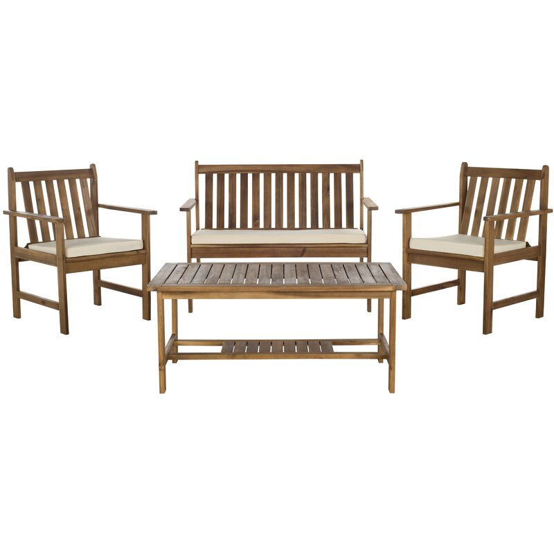 prepare for the spring season this wayfair presidents' day by taking advantage of the sales on outdoor furniture