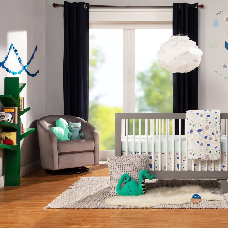 use these presidents' day sales to makeover your nursery while staying on a budget | parenting questions | mamas uncut madisonswivelglider