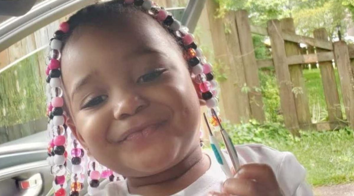 Toddler Dies From Abuse At Day Care, Police Arrest Worker