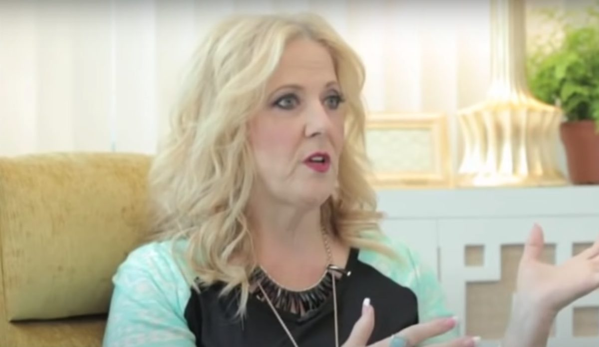 LuLaRoe Pays Over $4M To Settle Lawsuit Over Pyramid Scheme