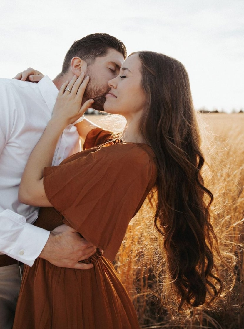jessa duggar and husband ben seewald pregnant with baby