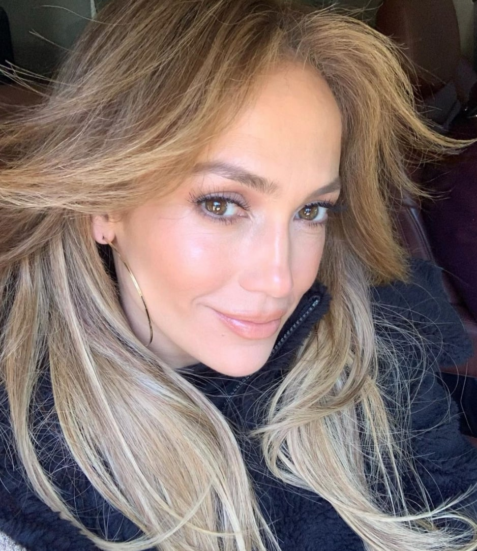 jennifer lopez's twins turn 13-years-old: 'mama loves you'