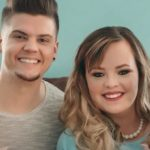 Teen Mom's Catelynn Lowell Pregnant With Rainbow Baby!
